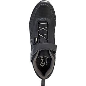 Northwave Corsair Shoes Herren black